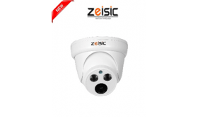 Camera AHD Zeisic ZEI-EB890