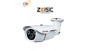 Camera AHD ZEISIC ZEI-zHF890