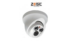 Camera IP ZEISIC ZEI-EB1080MC,ZEI-EB3MP, ZEI-EB5MP