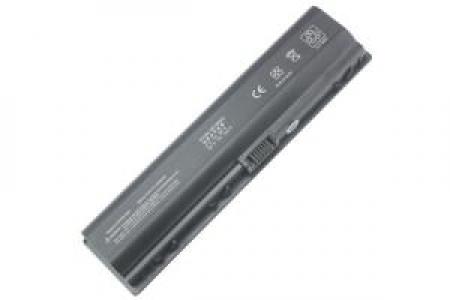 Pin Hp c700 dv200 dv6000 - CÔNG TY TNHH SX TM DV V S T